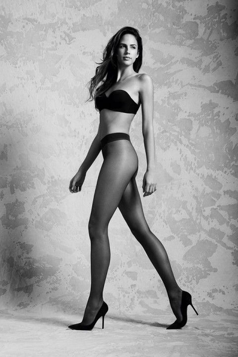 Lilian Oroblu ondergoed 1