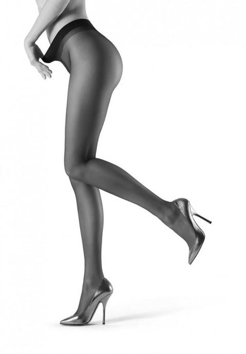 Lilian Oroblu panty 1