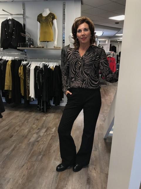 Lilian Fashion Rue de Femme 01
