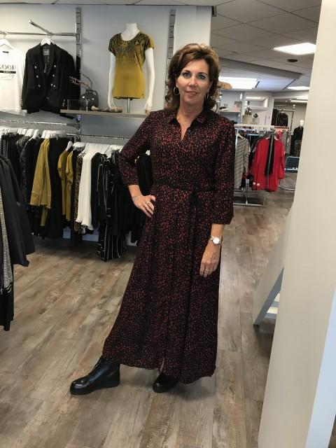 Lilian Fashion Rue de Femme 03