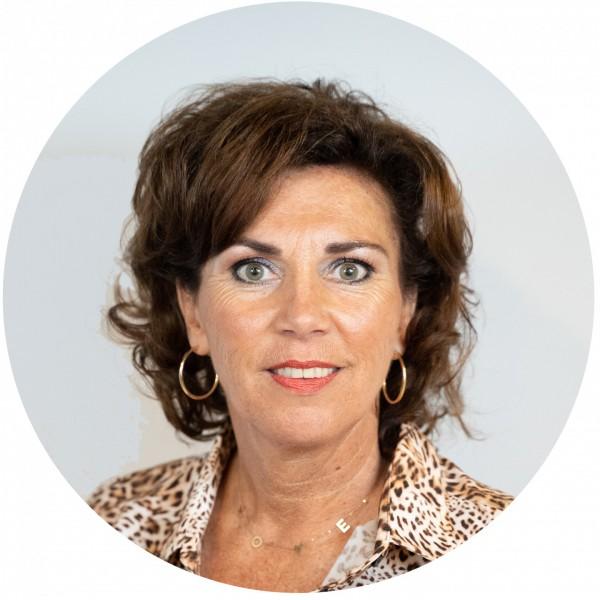 Liesbethjpg